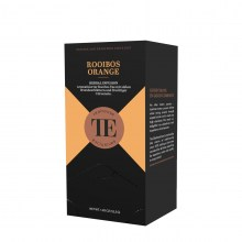 gourmet-rooibos-orange-07396