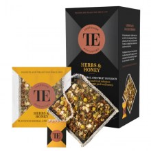 ltb-herbs-honey