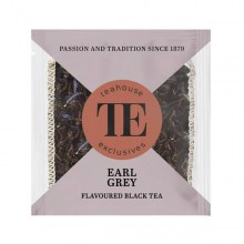 luxury-earl-grey-01