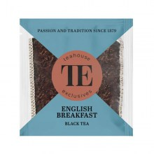 luxury-english-breakfast-013