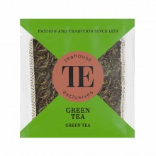 luxury-green-tea-01