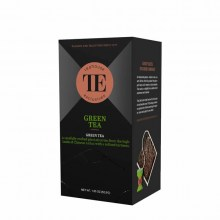 luxury-green-tea-15