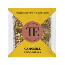 luxury-pure-camomile-01