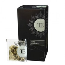 luxury-pure-camomile