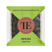luxury-sencha-01